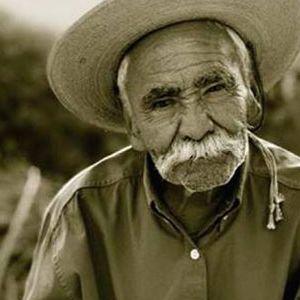 El arte de la memoria - Don Félix Serdán Najera