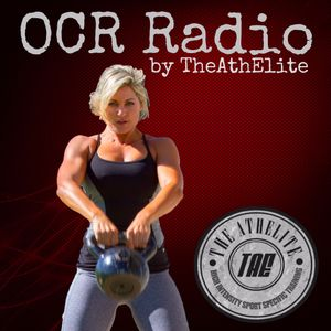 How to Fuel Your OCR - Getting Started in OCR Series Part 7 of 12