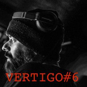 VERTIGO 6# 5\03\2016