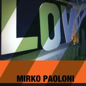Coolture Mirko Paoloni - June 18th, 2012