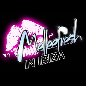 Melleefresh in Ibiza 2019 DJ Mix