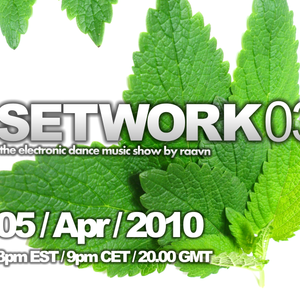 Setwork - The Show ep.3