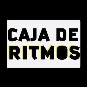37. Expo Vinylo 2015. Caja de Ritmos.
