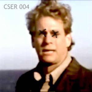 CSER 004