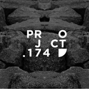 PROJCT.174 - Krispy's Mini Mix