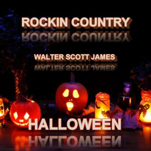 ROCKIN COUNTRY - OCTOBER 26, 2019 - HALLOWEEN  SHOW