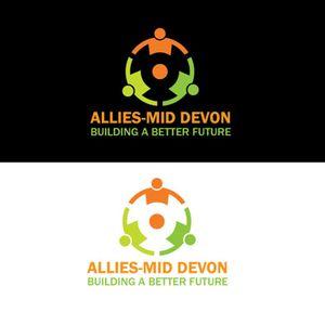 Allies-MidDevon