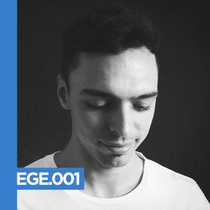EGE.001 Ezequiel Arias