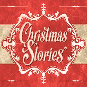 Christmas Stories:  Heaven