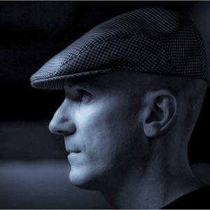 DJ 3000 10 Years of Motech X Fabric Mix