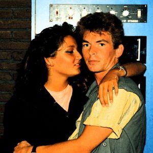 Cas-sette Volume 16, Disco Sound, April 1984