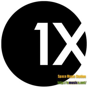 Crissy Criss, June Miller - BBC 1Xtra - 2012/06/21