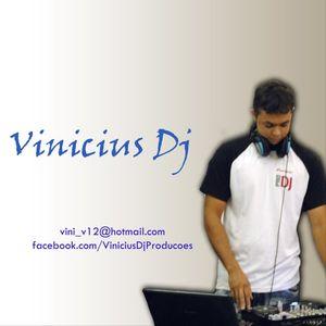 Set Mix Dance 2017.3 By Vinicius Dj