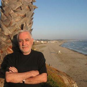 Giannis Petridis - 2014.07.10 (#1)