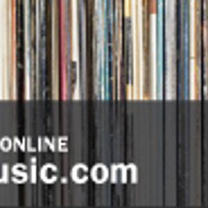 Zafsmusic mellow mix