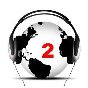 The Regal Electro Music Vol.2