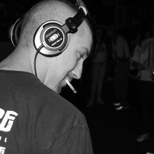 D-Xtreme's Freestyle  DJ Mix July 2012