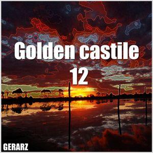Golden Castile Ep. 12 - Gerarz - Trance Pure - Genaro Escobar