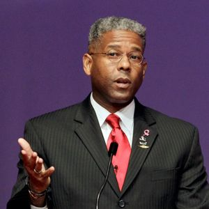 Col Allen West and Emerging Threats for the New Administration