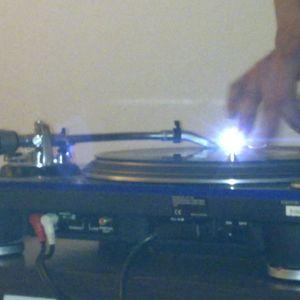 DJ Merlin - minimi x  November 2010