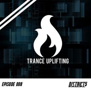 Trance Uplifting #008