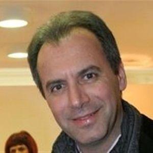 Ο δικηγόρος Αλέξης Σκαρμέας ζωντανά στην εκπομπή του Μιχάλη Μπαϊρακτάρη.(07/04/2020)
