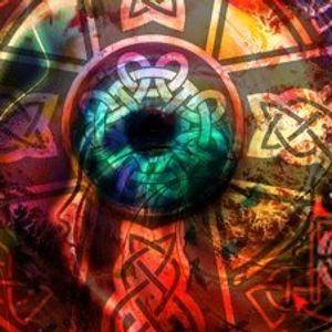 live tribe mental acid