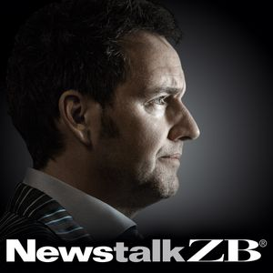 HOSKING THAT WAS: Electrifying Announcement