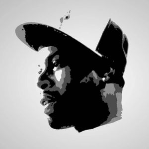 J Dilla Tribute - Pushing Buttons Radio x Guerrilla Grooves Radio