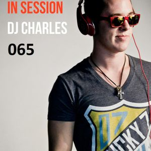 InSession 65 By DJ Charles