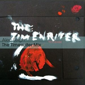 The Timewriter Mix