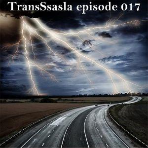 TransSsasla episode 017