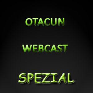 Otacun Webcast – Spezial #2 Talkrunde mit Wingman und Rambo