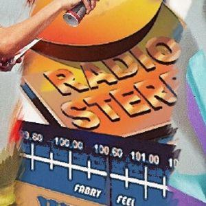 WE LOVE n13 #Radio Stereo 5 Cuneo 100.6 FM ... Fabry Feel & Cilly