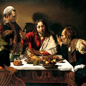 06 - Gesù, umanità di Dio tra gli uomini