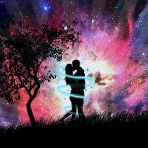 Love Sanctuary Mix
