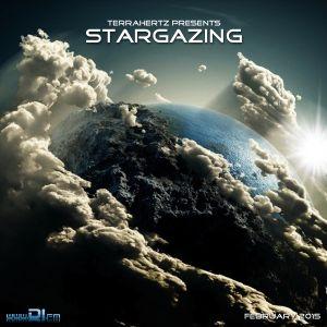 TerraHertz - Stargazing (February 2015)
