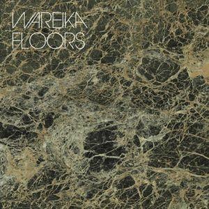 Wareika - 1st Floor