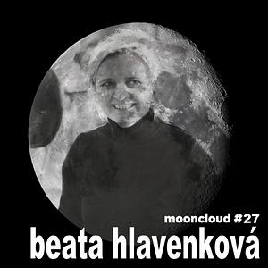 Mooncloud_Beata Hlavenková