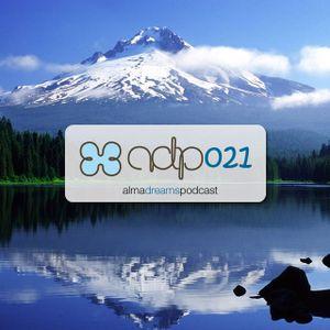 ADP021