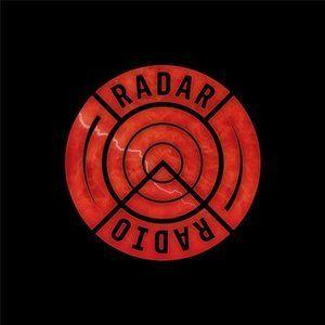 Taal Mala - Radar Radio (London, UK http://radarradio.com/) December 3rd 2015 - 2 hour mix