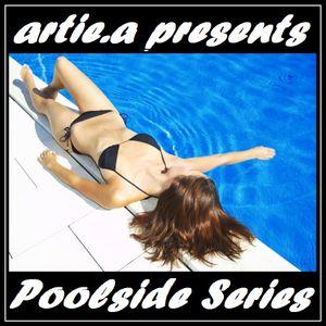 artie.a - poolside series 11.01