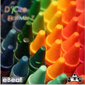 Flat Mix 7