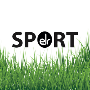 ELR Sport LIVE 8th June 2017