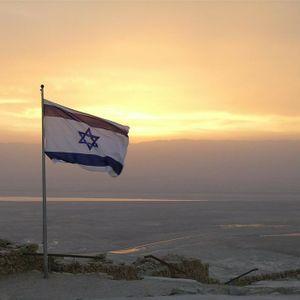 Año Nuevo! Nuevas elecciones en Israel