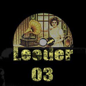 Leeder03