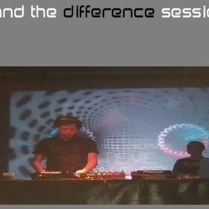 Stevie Wilson's The Difference Show Friday 27th April Feat Gareth Marks
