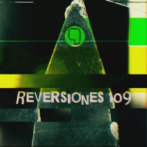 ReVersiones 109