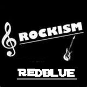 ROCKISM