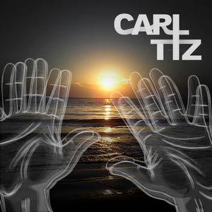 Bye Summer, Bye (Continuous DJ Mix) - Carl Tiz